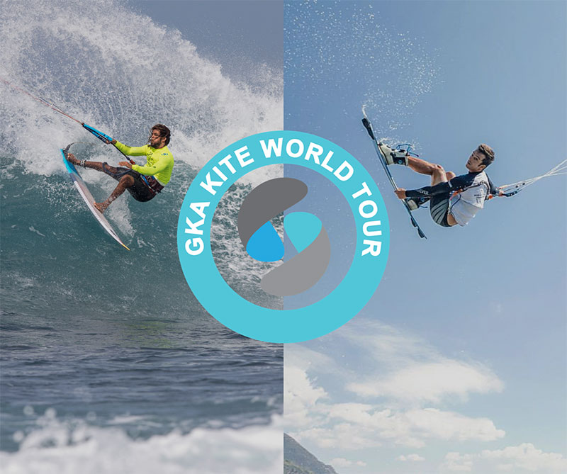GKA-KITE-WORLD-TOUR