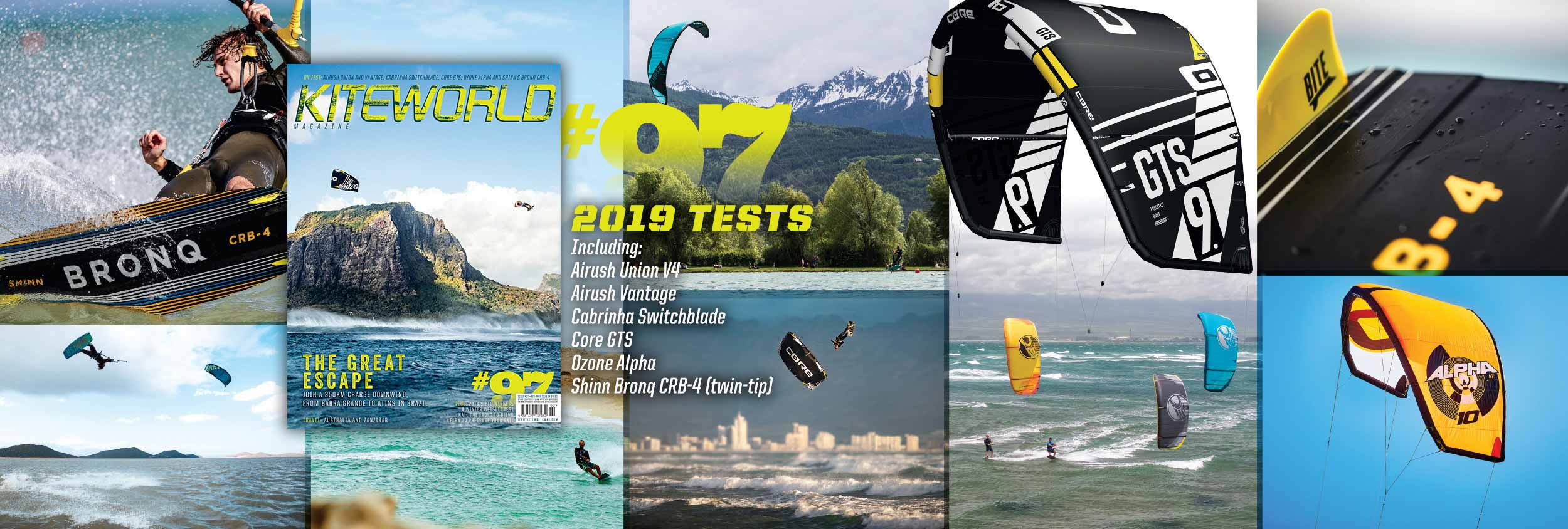 KW#97-2019-tests