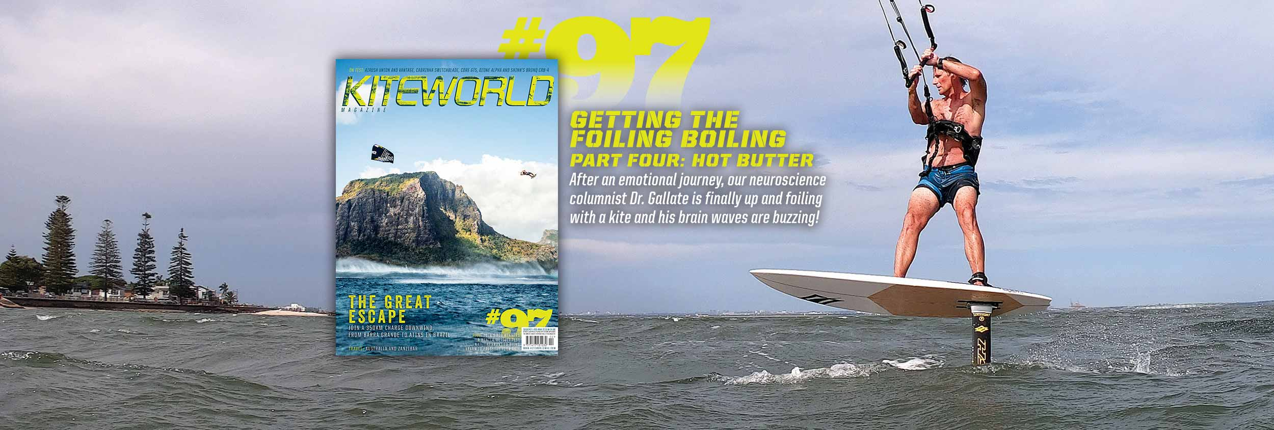 KW#97-Foiling