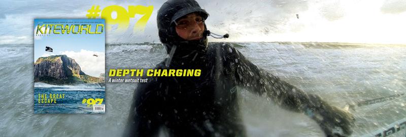 KW#97-Wetsuit-test