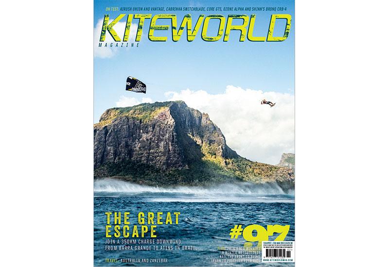 Kiteworld-Issue-#97