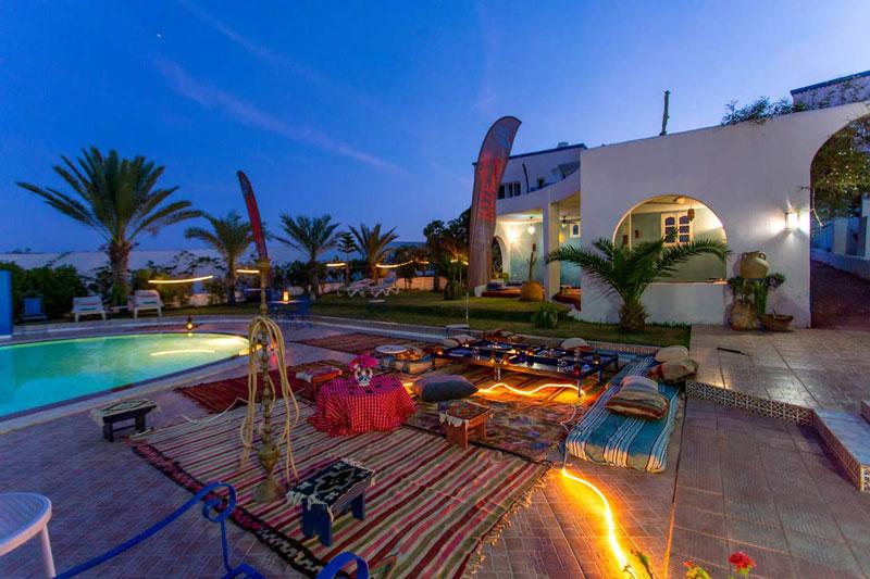 Kiteworldwide-Mansion-Djerba