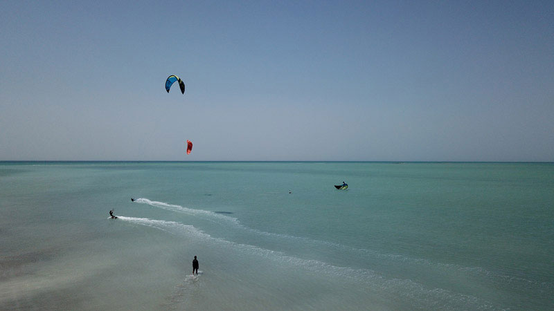Masirah-Island