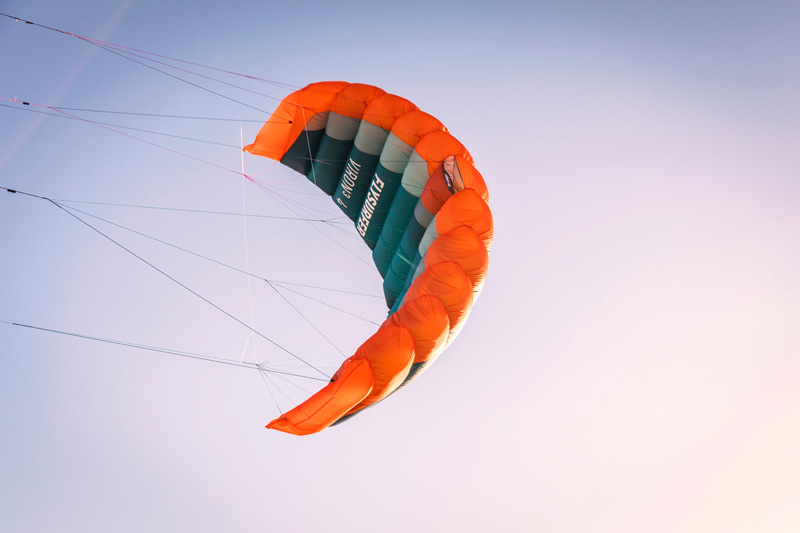 Flysurfer VIRON 3 2019
