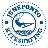Jeneponto Logo