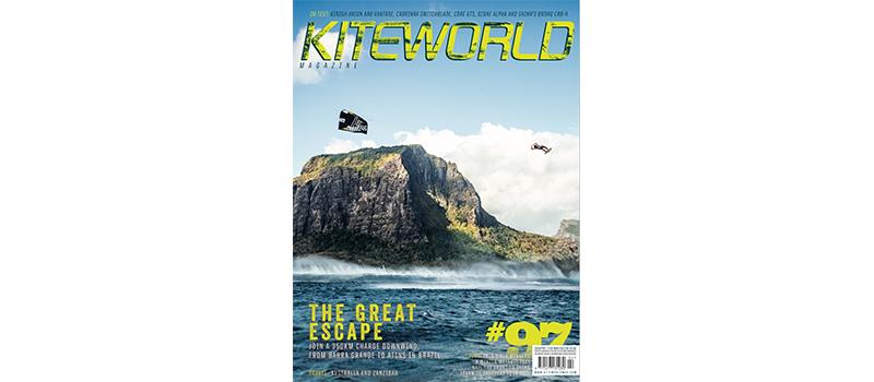 KW 97