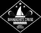 Bahamas Kite Cruise Logo