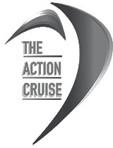 The Action Cruise Logo