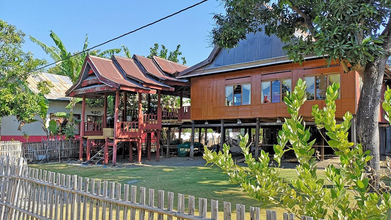 Jeneponto, Sulawesi