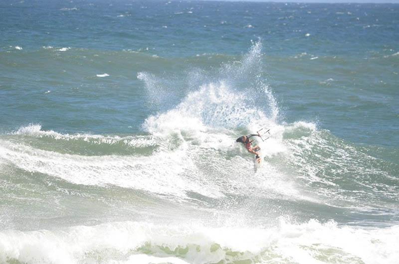 Kite Travel Guide 2020 Uruguay