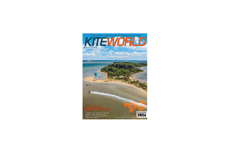 KW-99-Cover