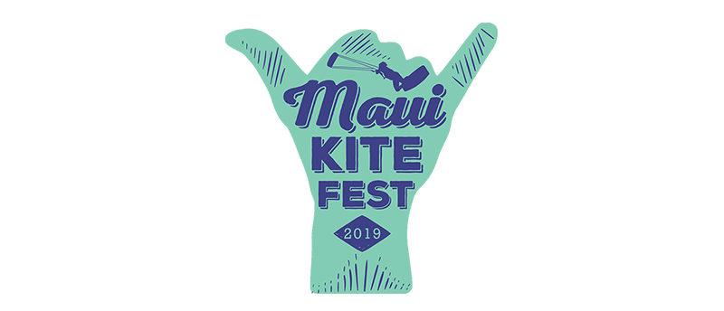 Maui Kite Fest 2019