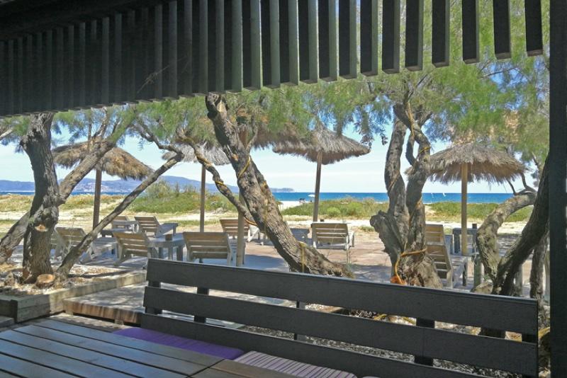Golf de Roses accommodation