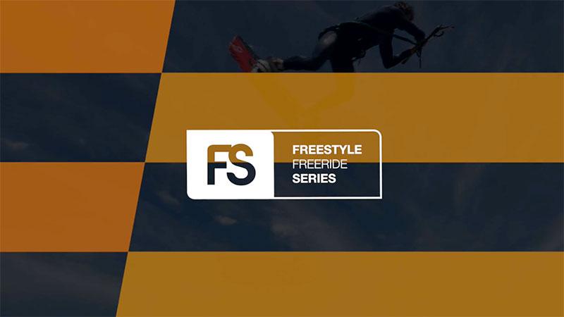 Eleveight FS 2020 kite details