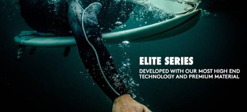 Prolimit Elite Series