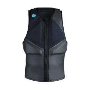 Front Ride Engine EMPAX Impact Vest