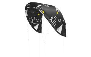 3D Render Core Kites XR6