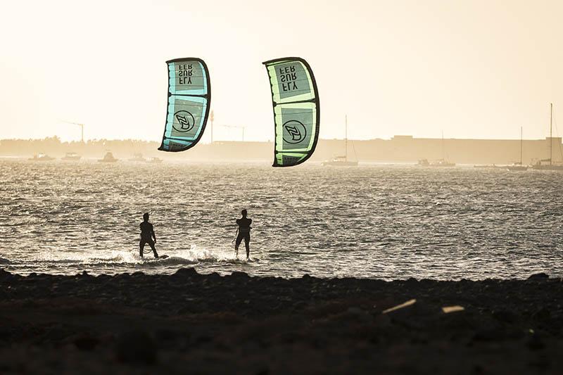 Flysurfer Stoke Kite Review