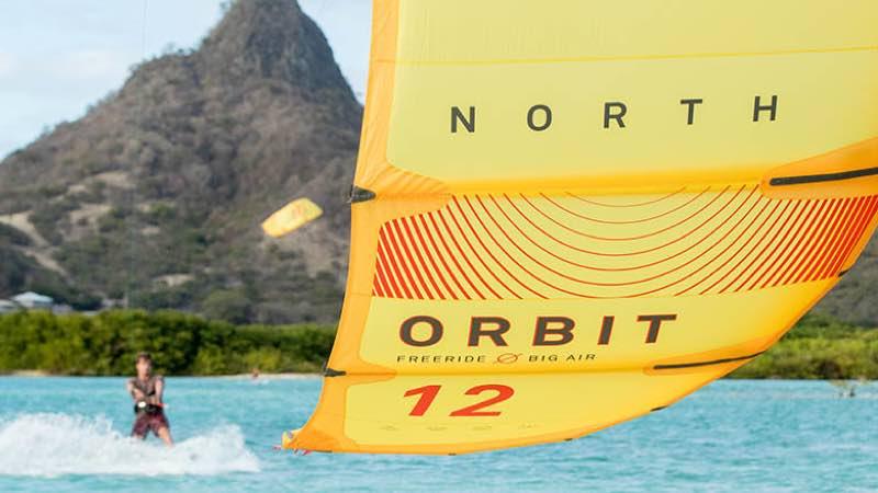 2020 North Orbit Kite Review
