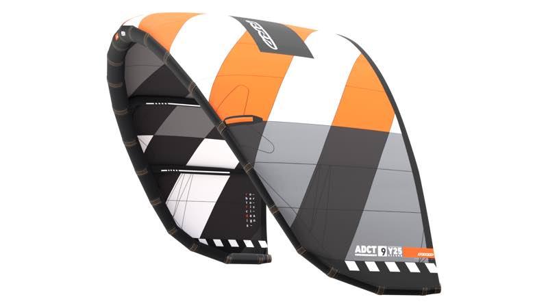 Addiction kite Y25