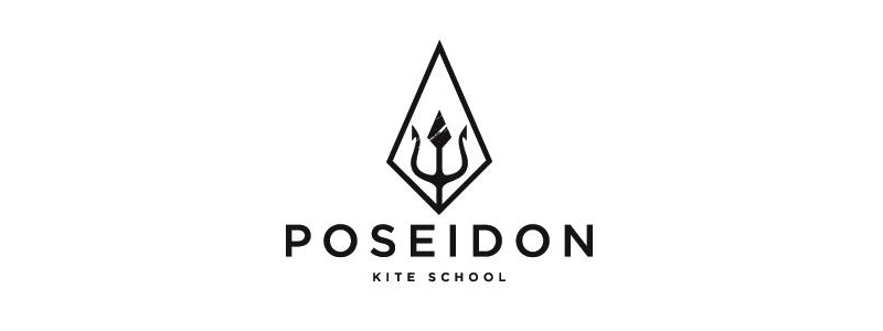 Poseidon Kite School