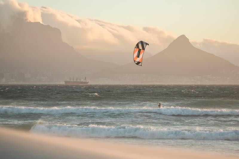 RRD addiction in Cape Town