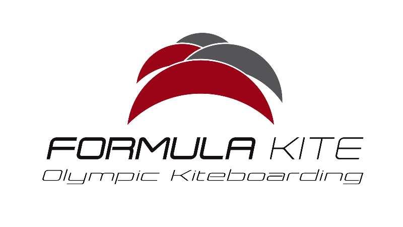 Formula Kite logo