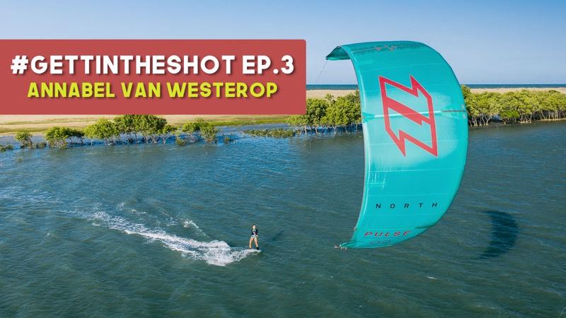 GTS ep3 with ANNABEL VAN WESTEROP