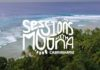 Sessions with Moona – Marshall Islands