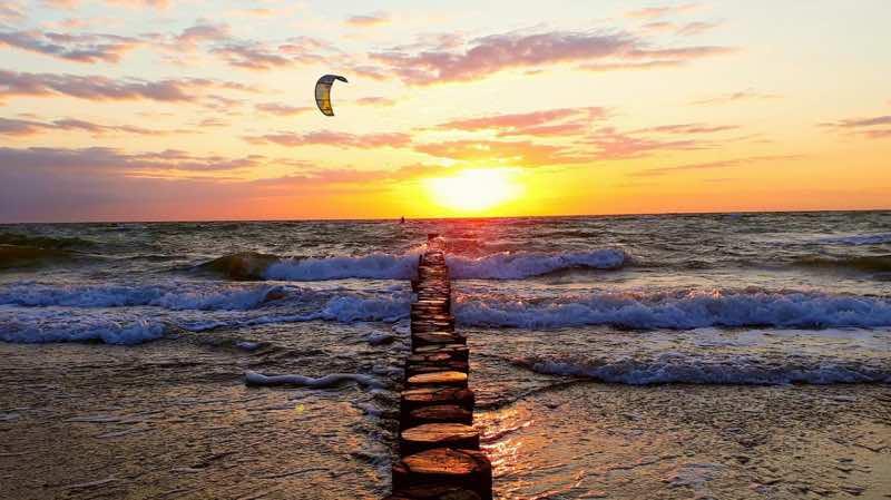 World Kite travel news