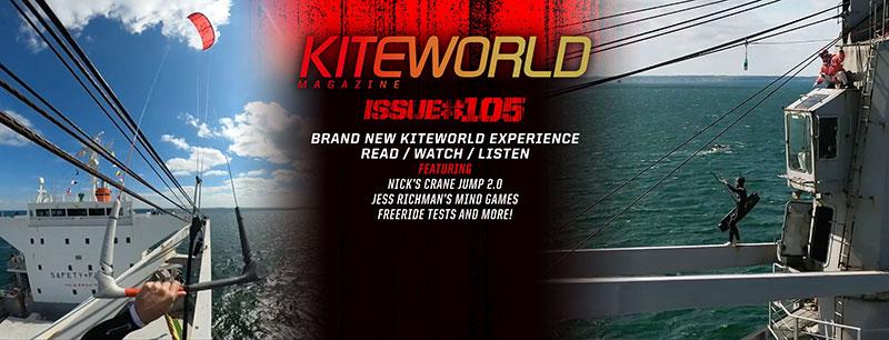 Kiteworld subscription