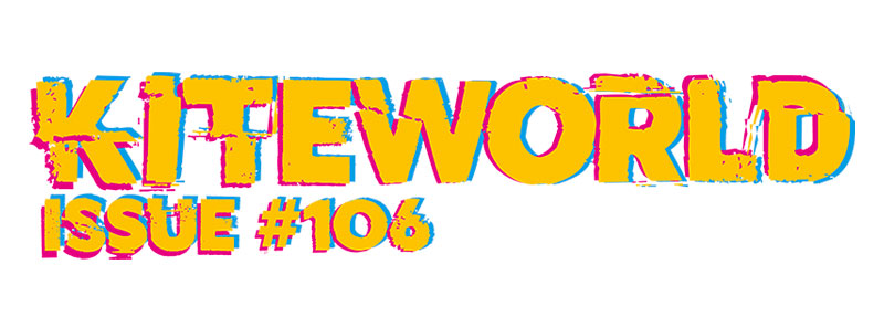 Kiteworld #106