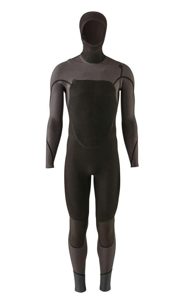 Patagonia men's wetsuit