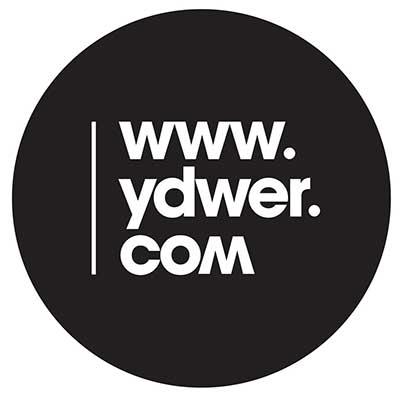 Ydwer Logo