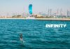 Introducing the all-new CrazyFly Infinity Kite