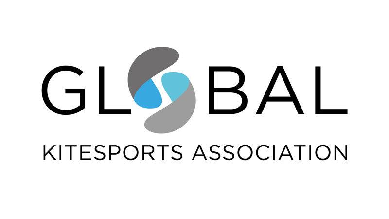 Global Kitesports Association