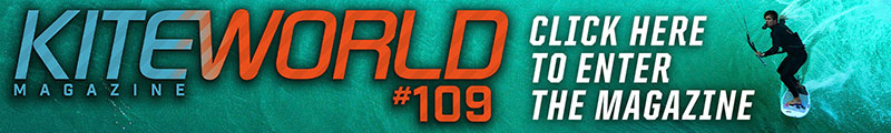 Kiteworld Issue 109