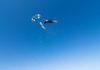 Ocean Rodeo A-Series Flite 14.5m Kite test