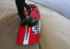 Shinn Slicer 138 Board Test Review