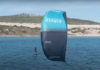 The Airush Ultra v4 Tech Video