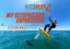 My Kitefoiling Experience: Rob Claisse – Kiteworld Magazine issue #111