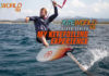 My Kitefoiling Experience: Sam Light – Kiteworld Magazine issue #111